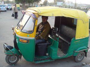 Delhi 1-02