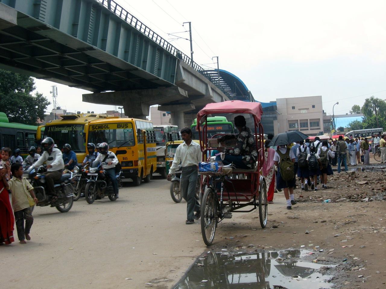 Delhi 1 03b