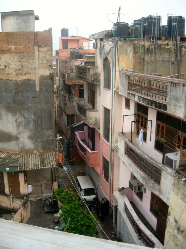 Delhi 1-04