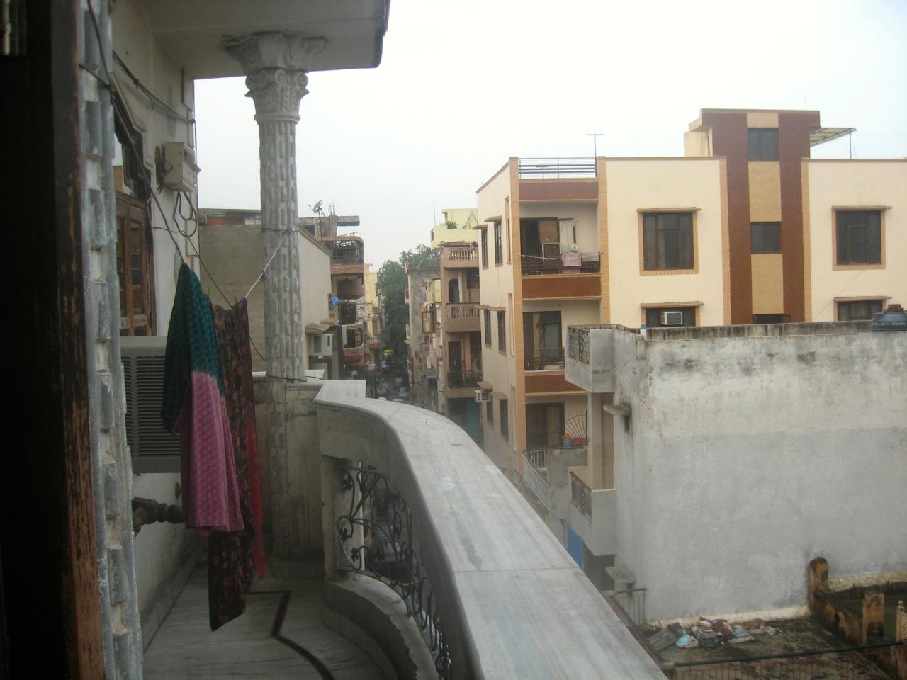 Delhi 1-05