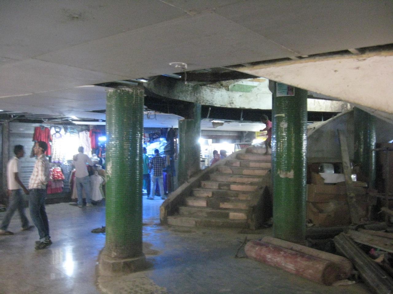 Delhi 11-04b
