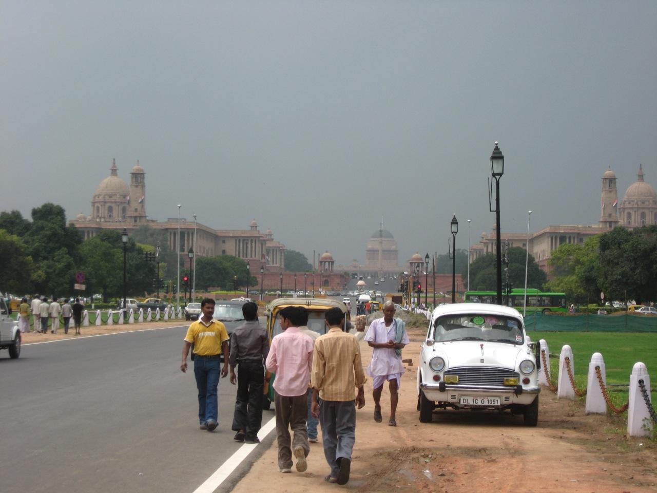 Delhi 11-06