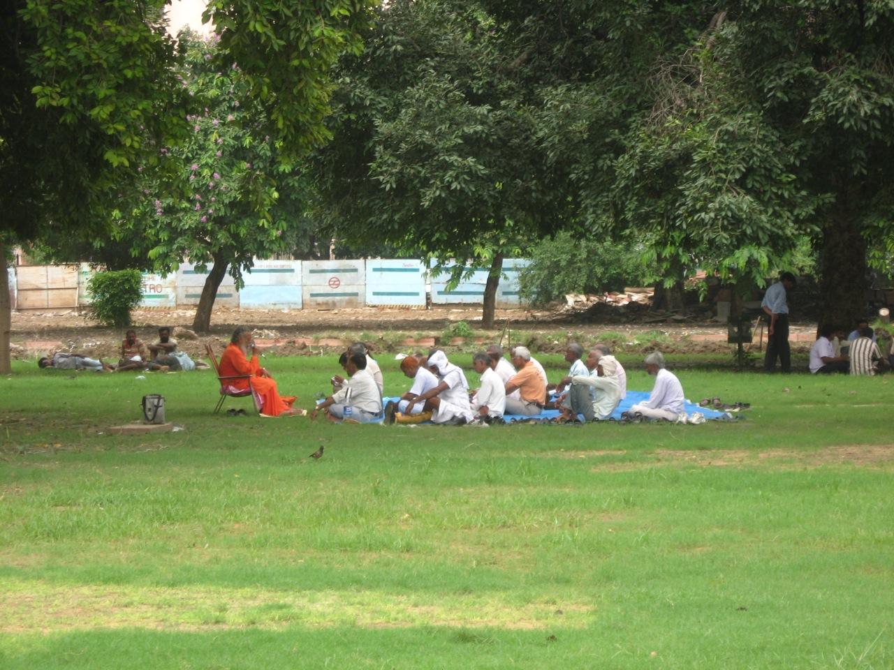 Delhi 11-07