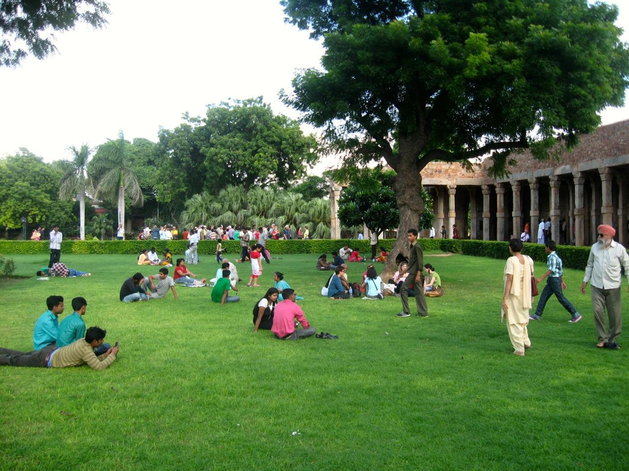 Delhi 2 01b 1