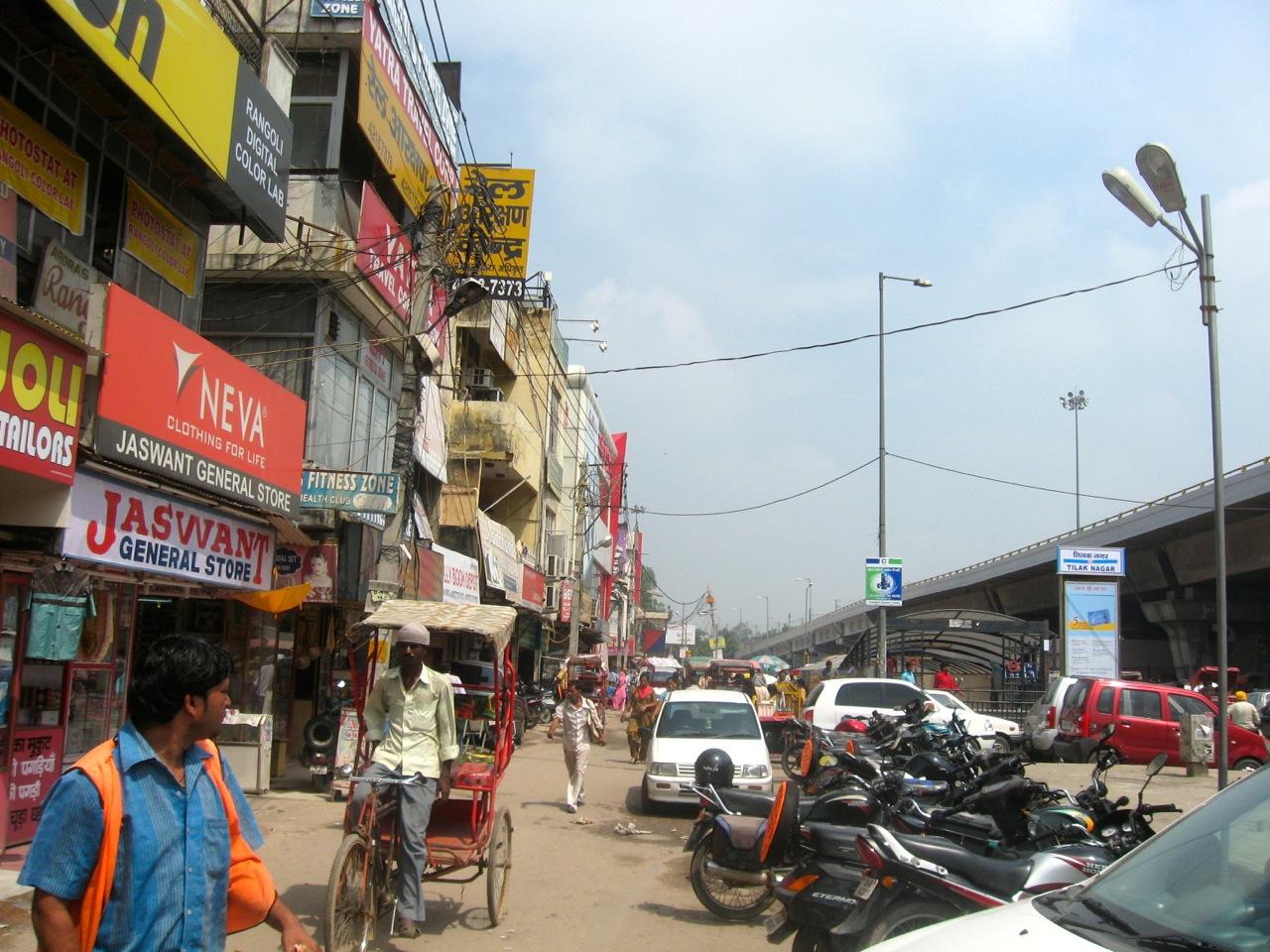 Delhi 2-03