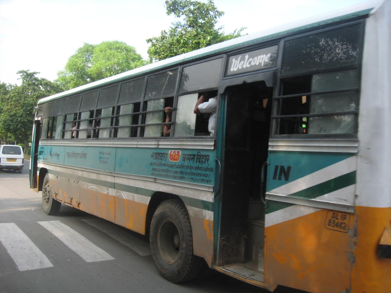 Delhi 2-04