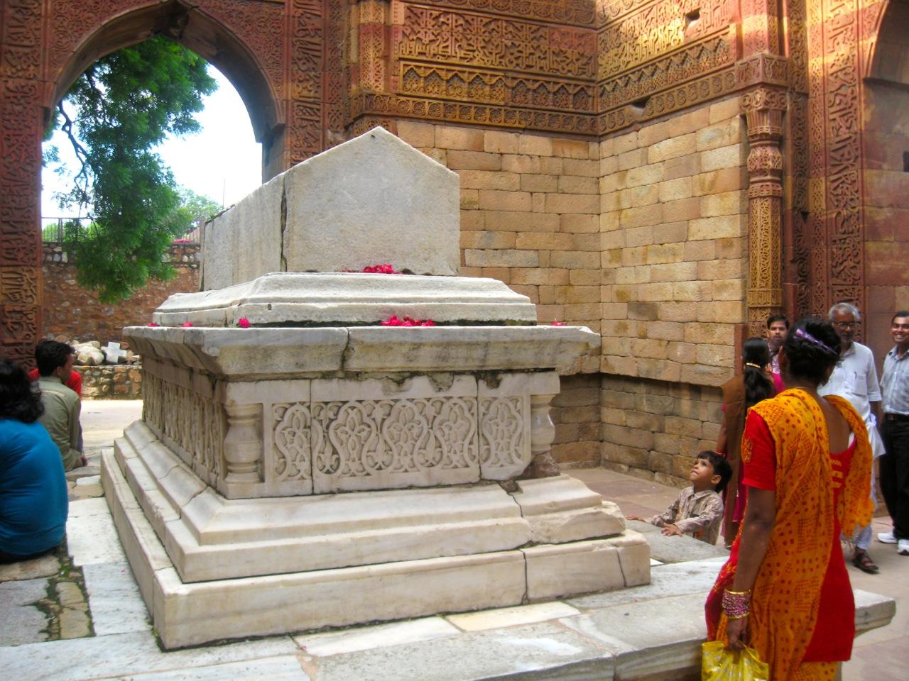 Delhi 2-08