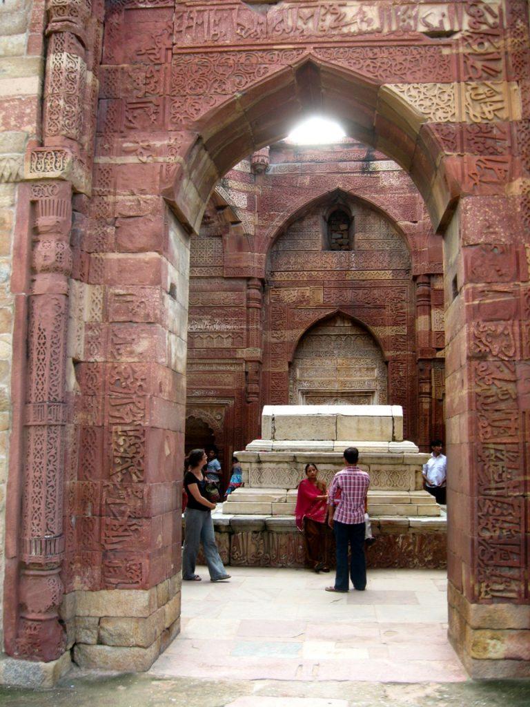 Delhi 2-08b
