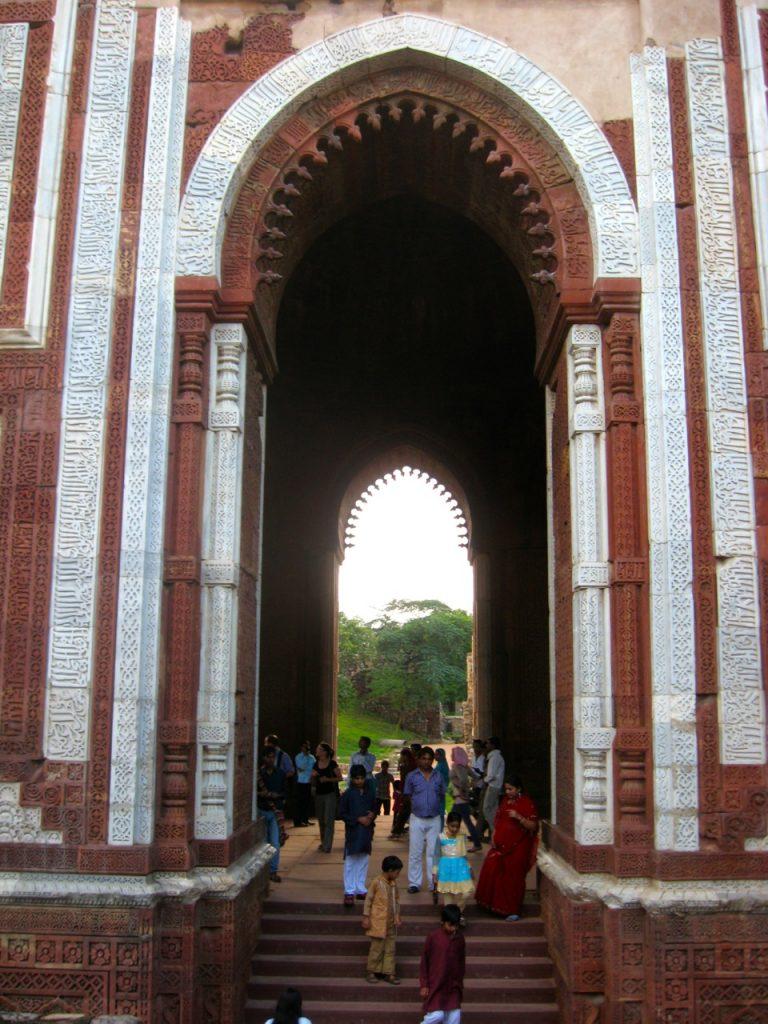Delhi 2-09