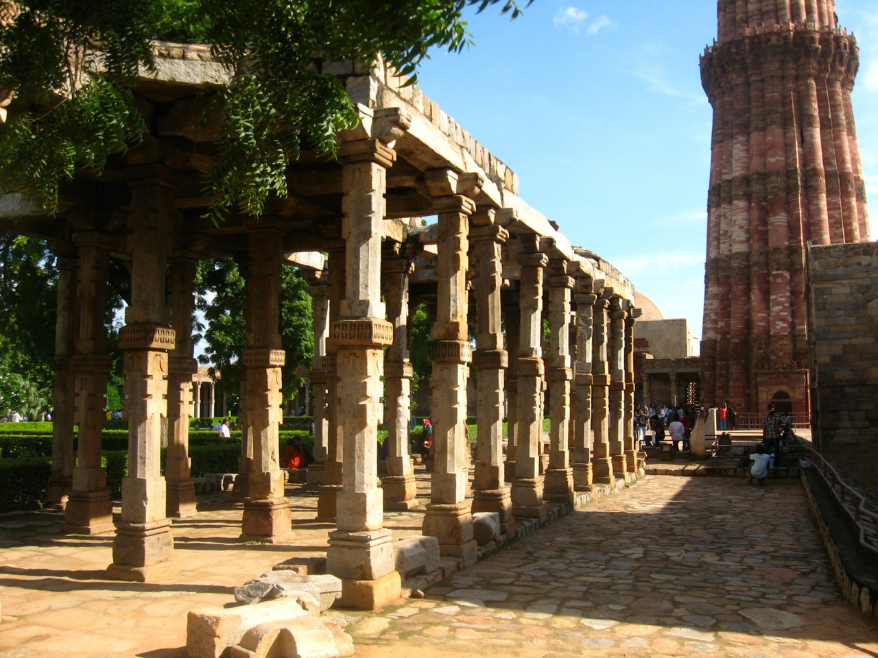 Delhi 2-10