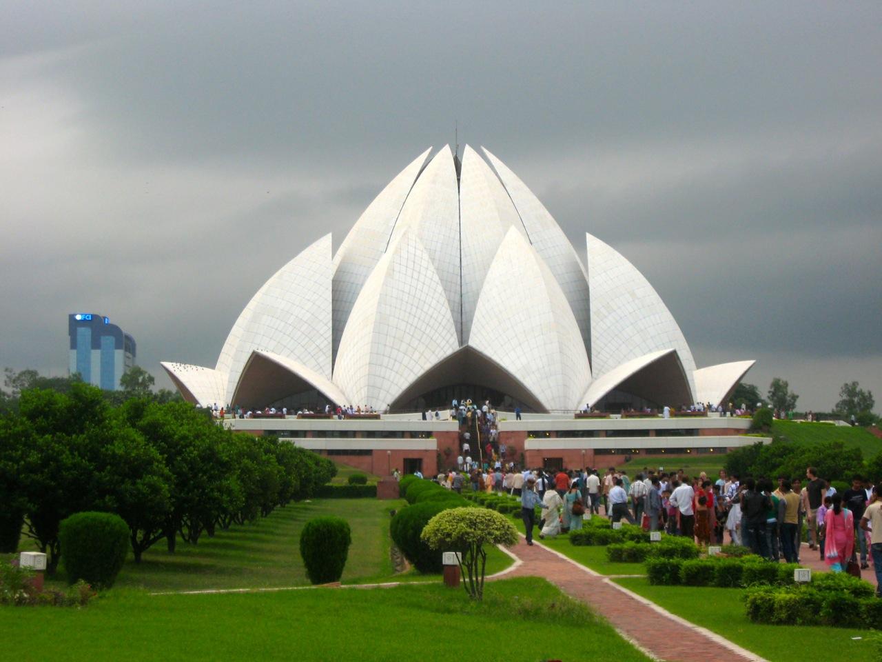 Delhi 3 01