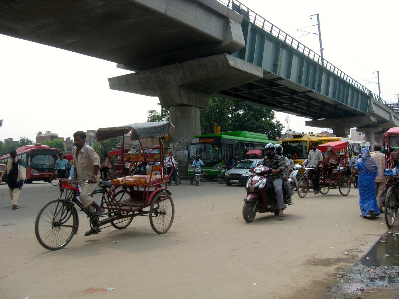 Delhi 6-02