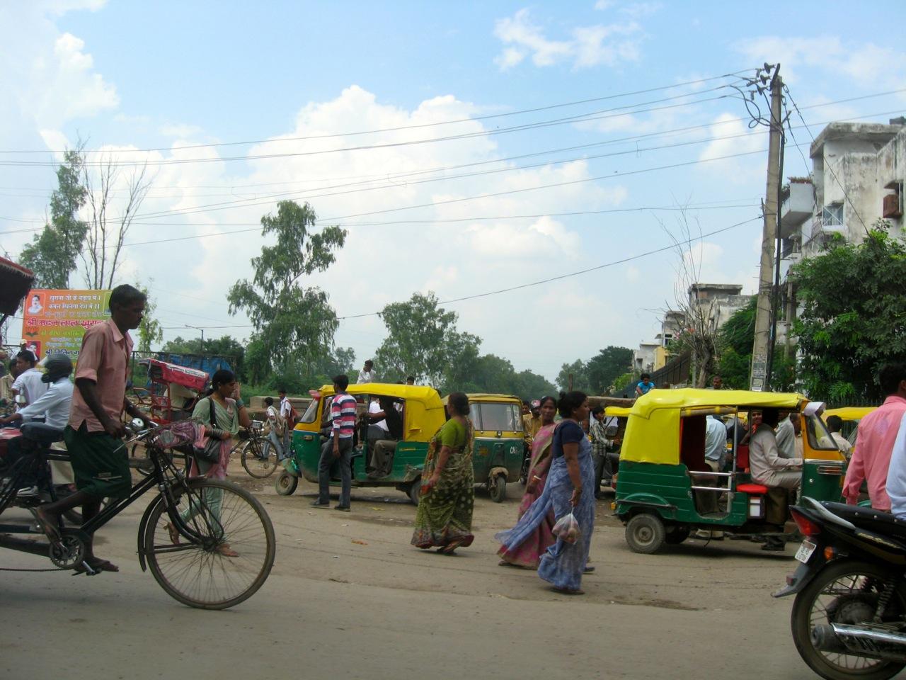Delhi 6-05