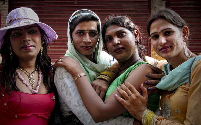 Delhi 7-04