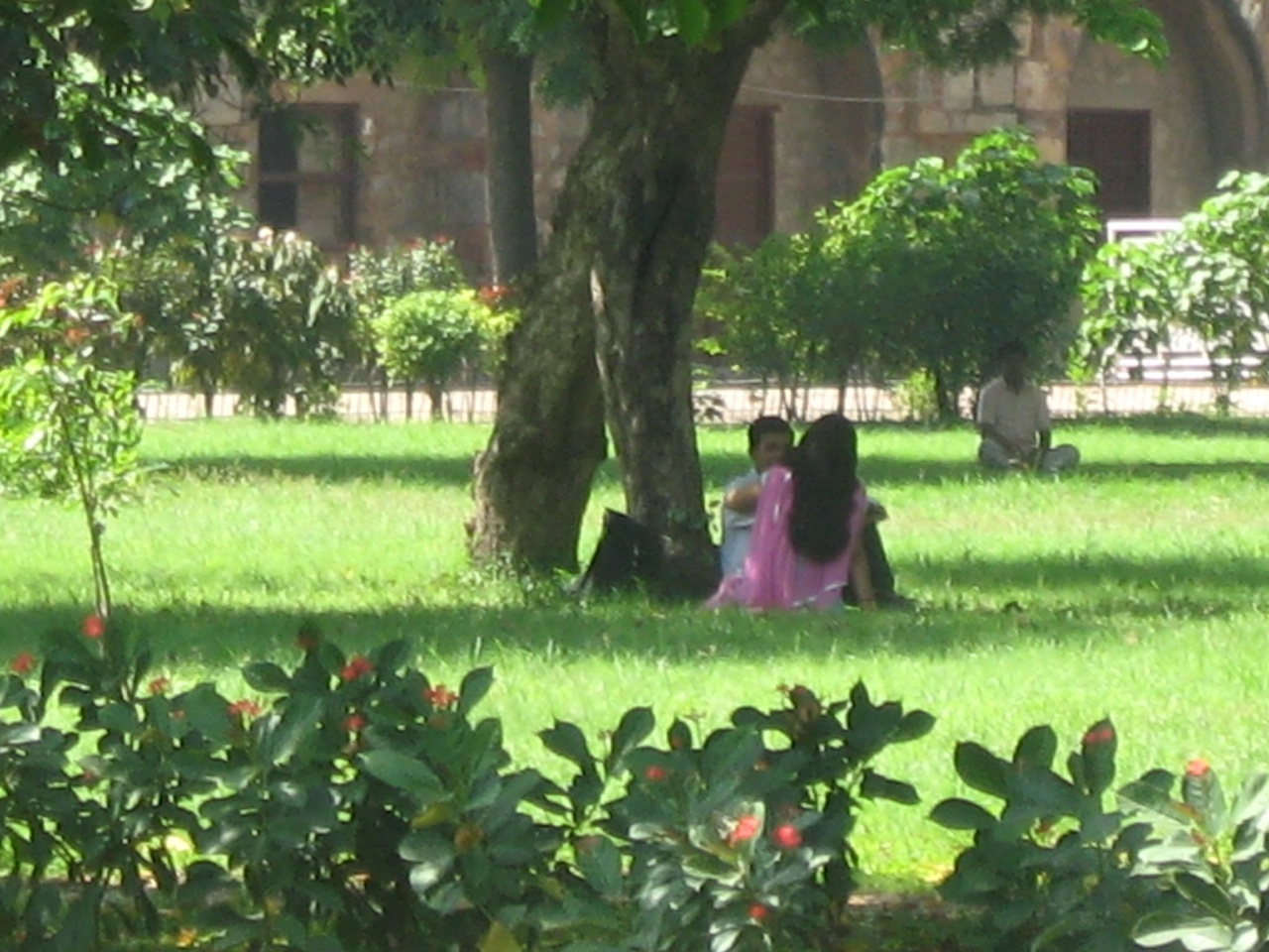 Delhi 7-07