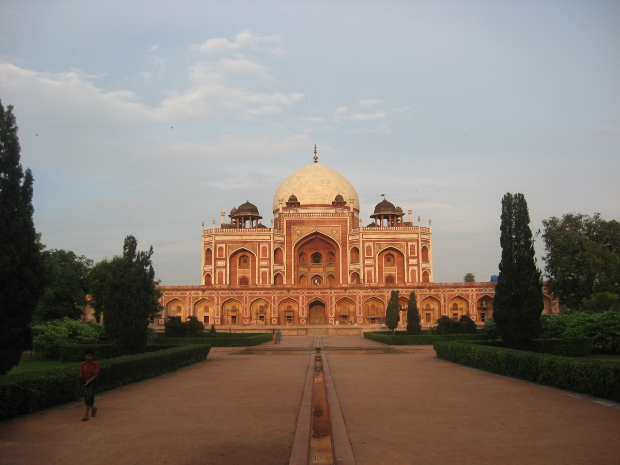 Delhi 9 01