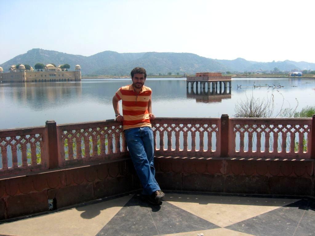 Jaipur 1 01