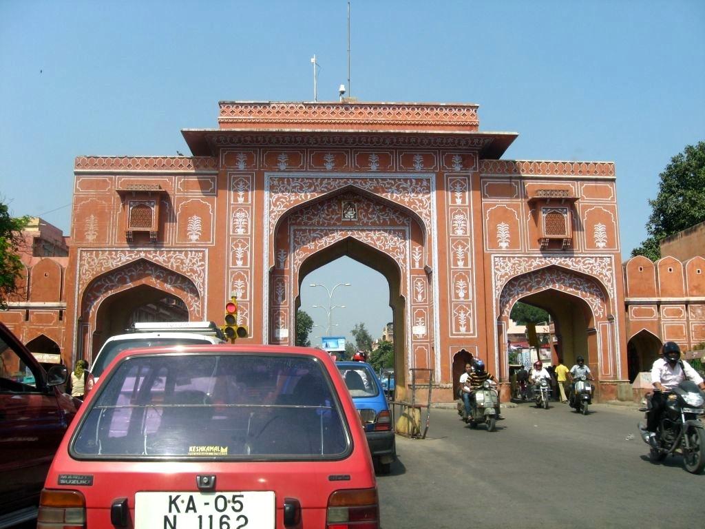 Jaipur 1 02