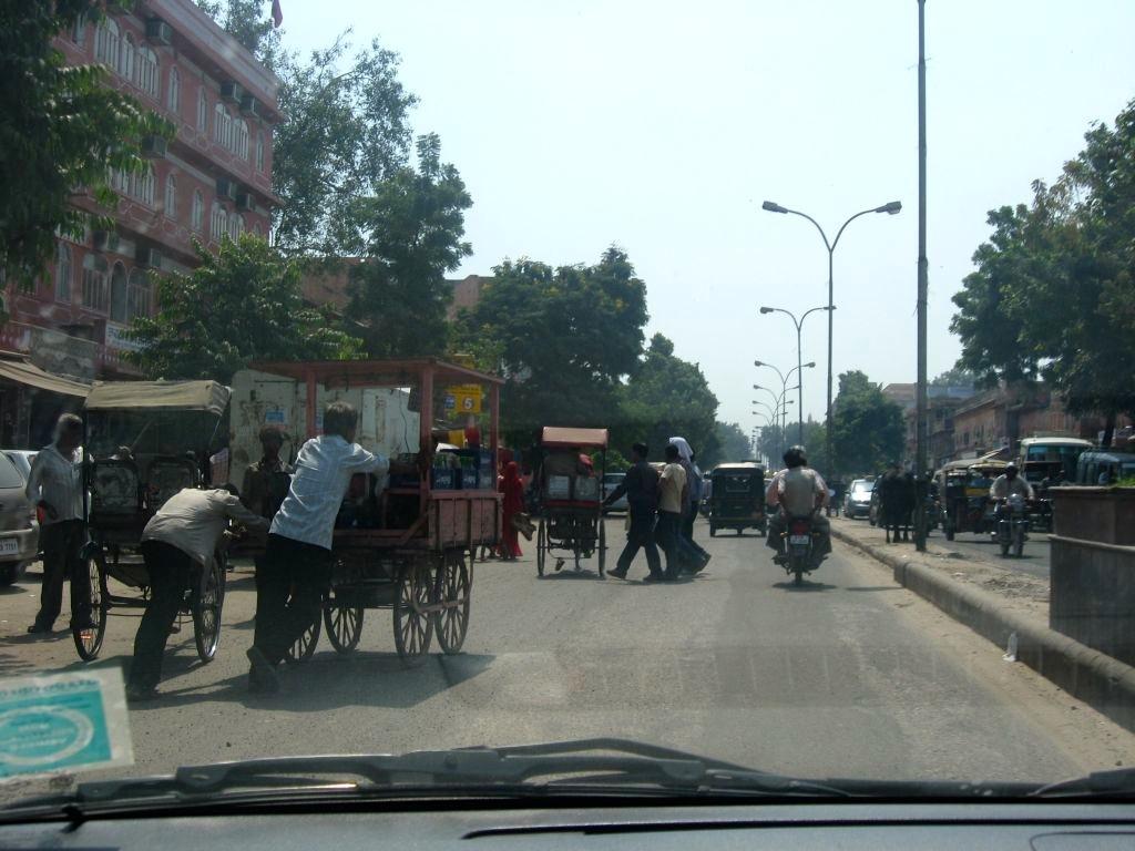 Jaipur 1 03