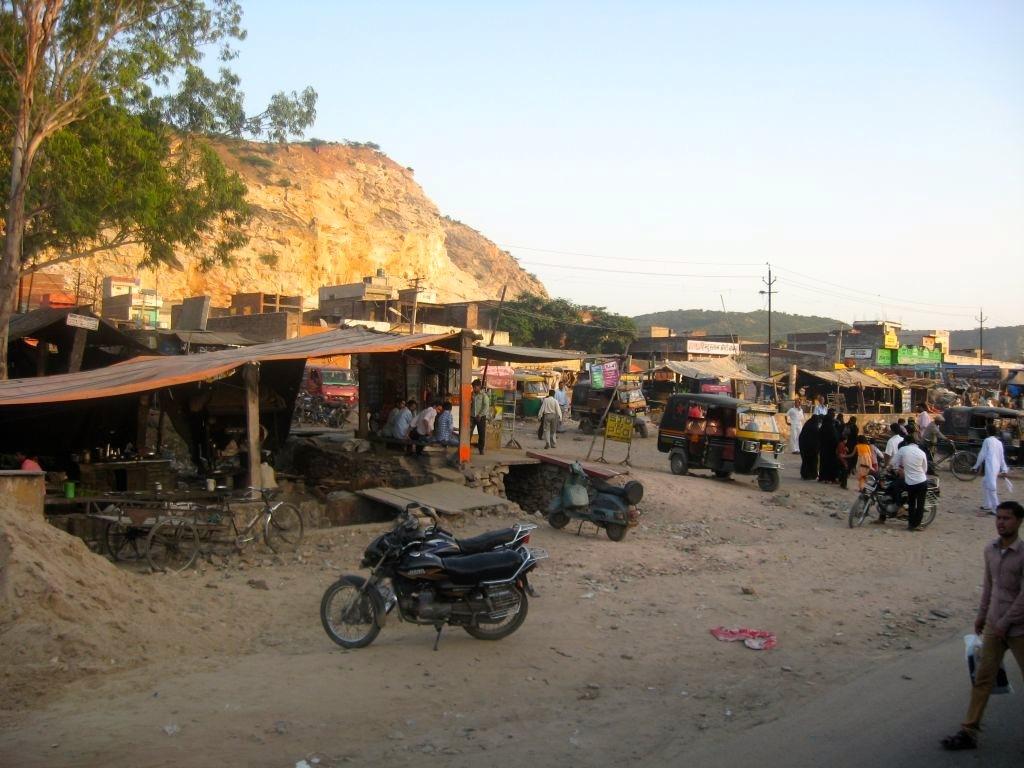 Jaipur 1 04