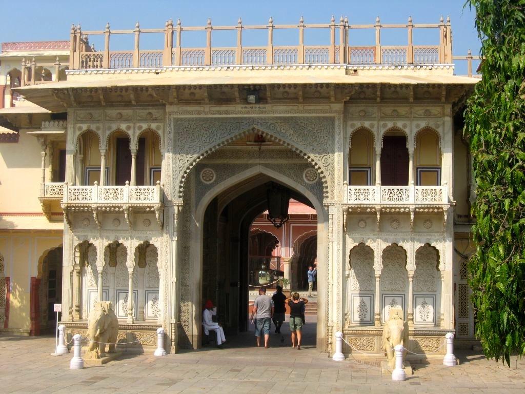 Jaipur 1 06