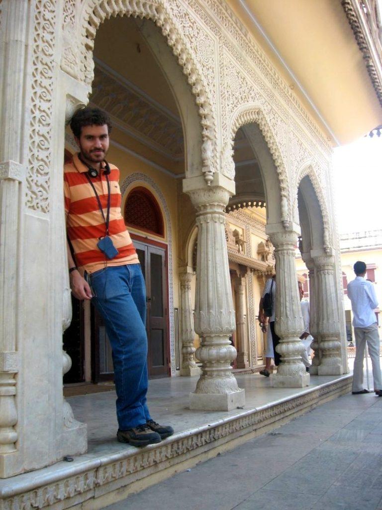 Jaipur 1 07