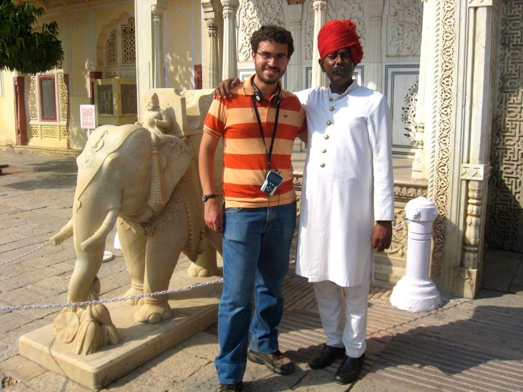 Jaipur 1 08