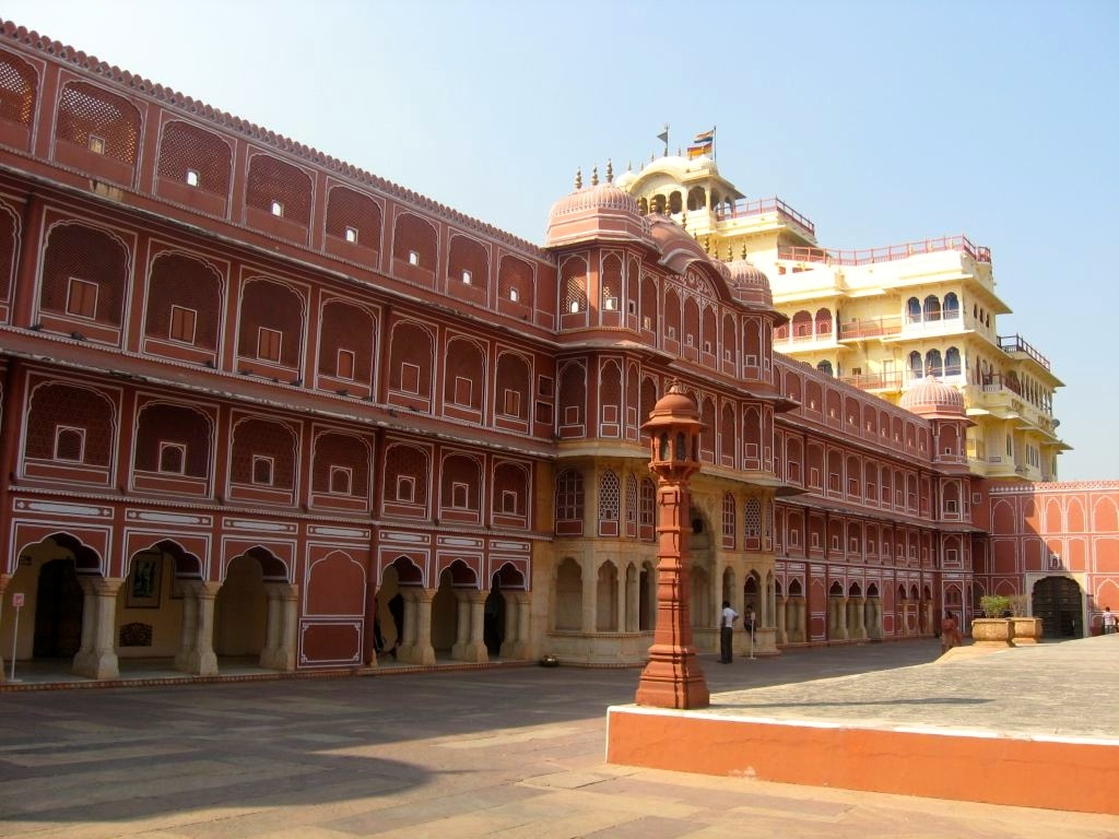 Jaipur 1 09