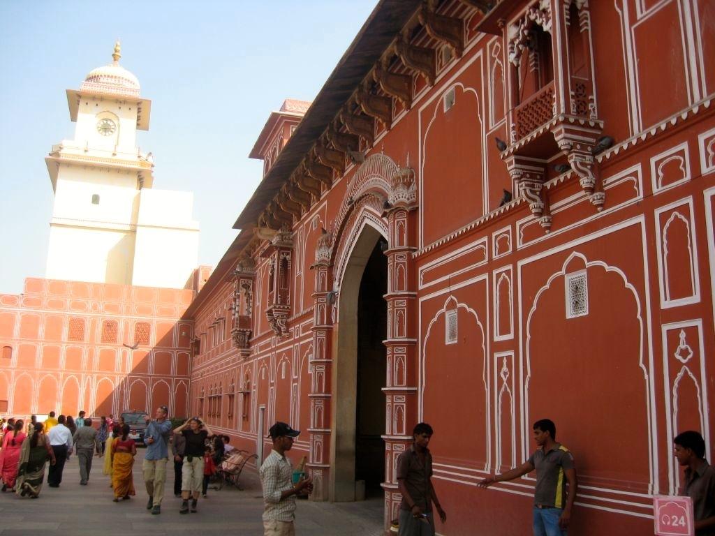Jaipur 1 10