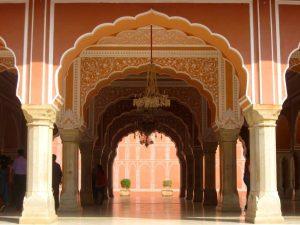 Jaipur 1 11