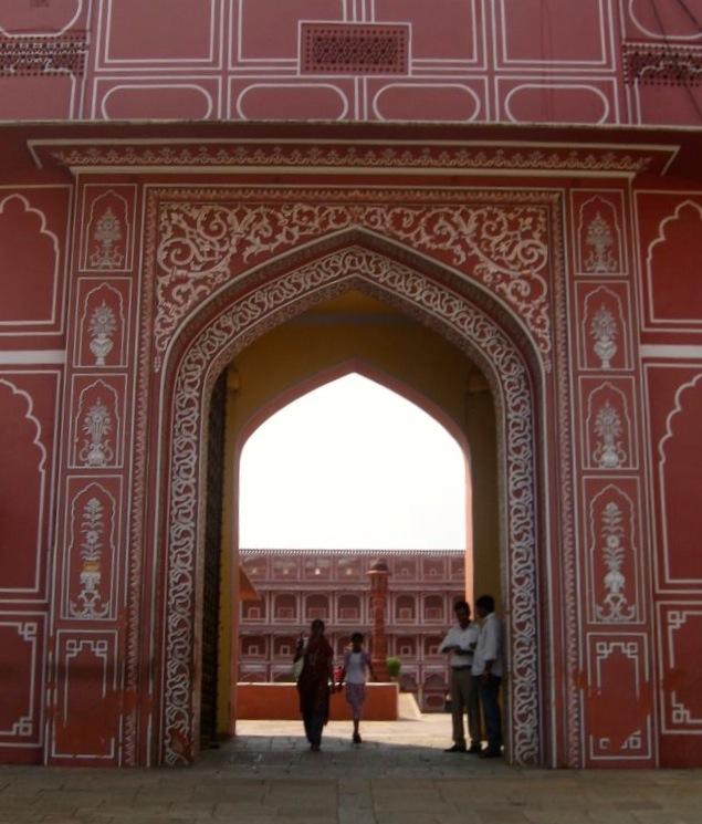 Jaipur 1 12