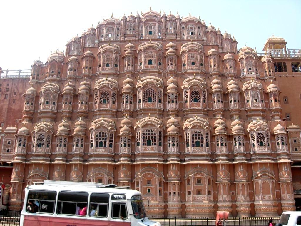 Jaipur 1 14