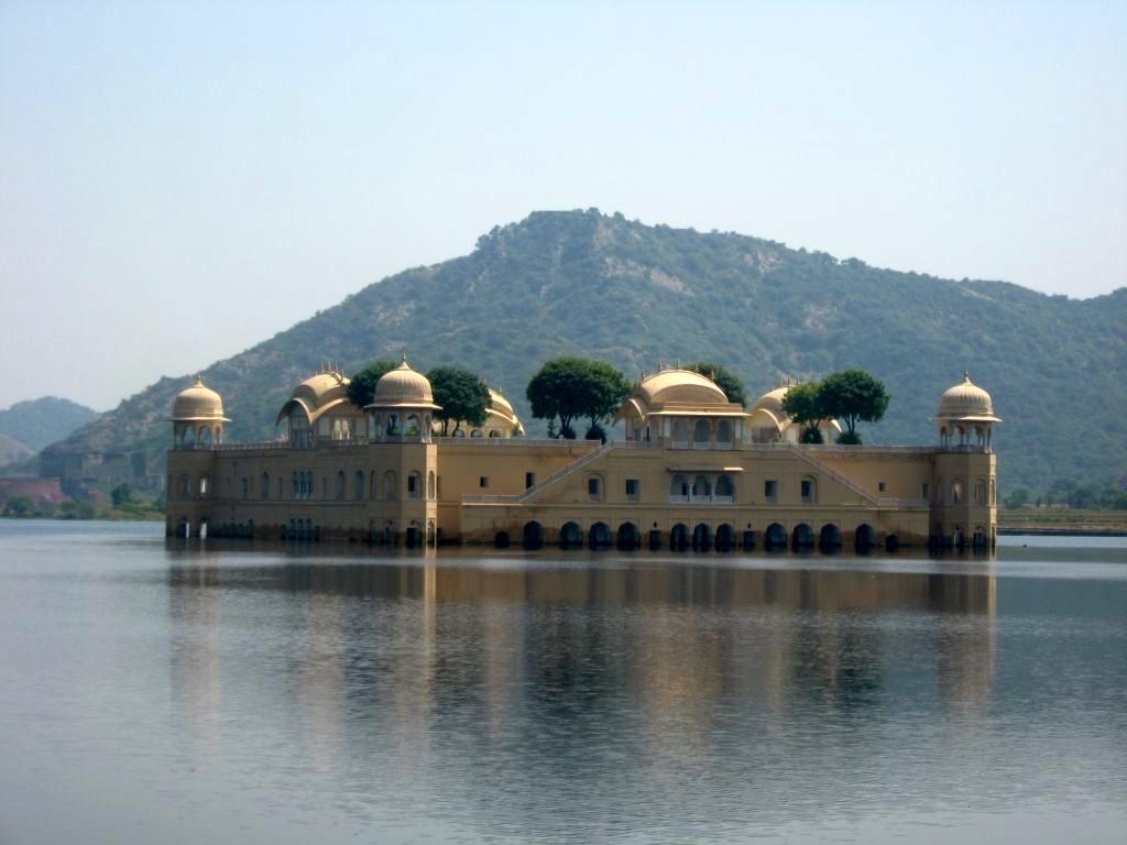 Jaipur 1 15