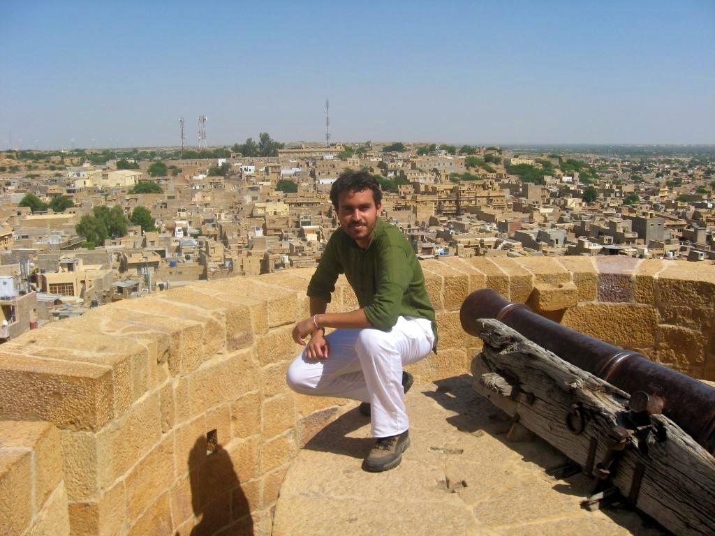 Jaisalmer 1 01
