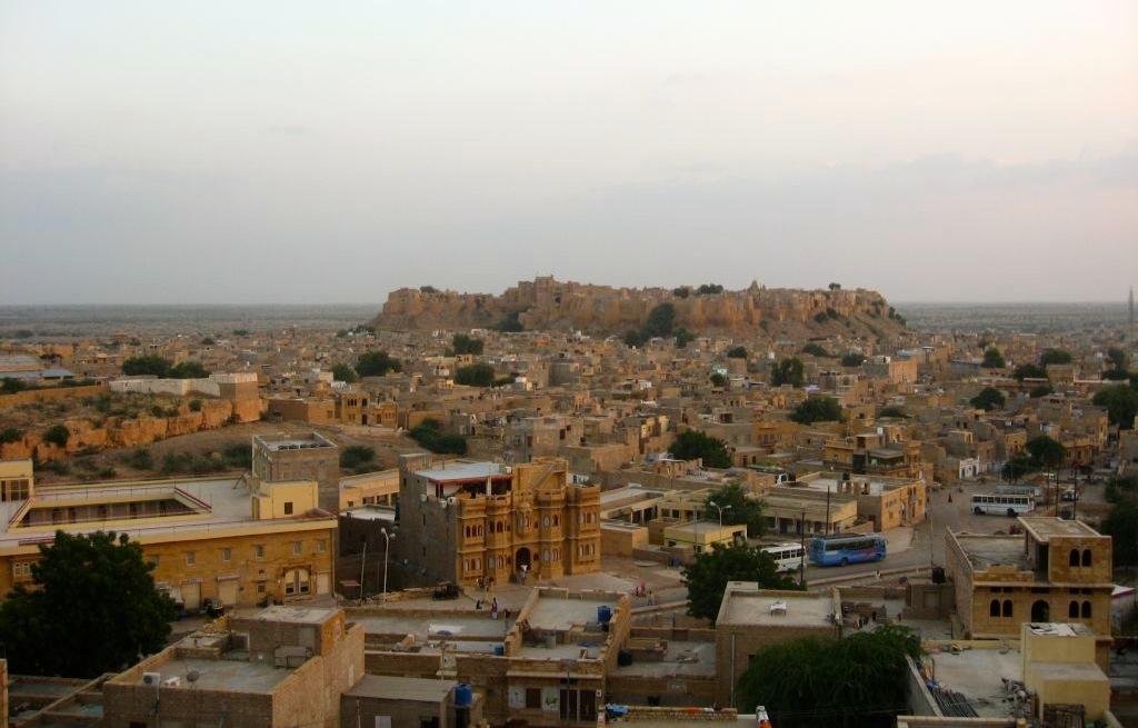 Jaisalmer 1 02