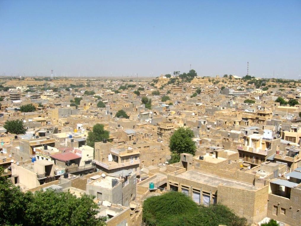 Jaisalmer 1 06