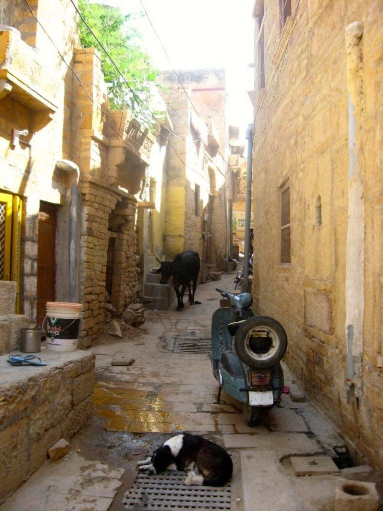 Jaisalmer 1 07