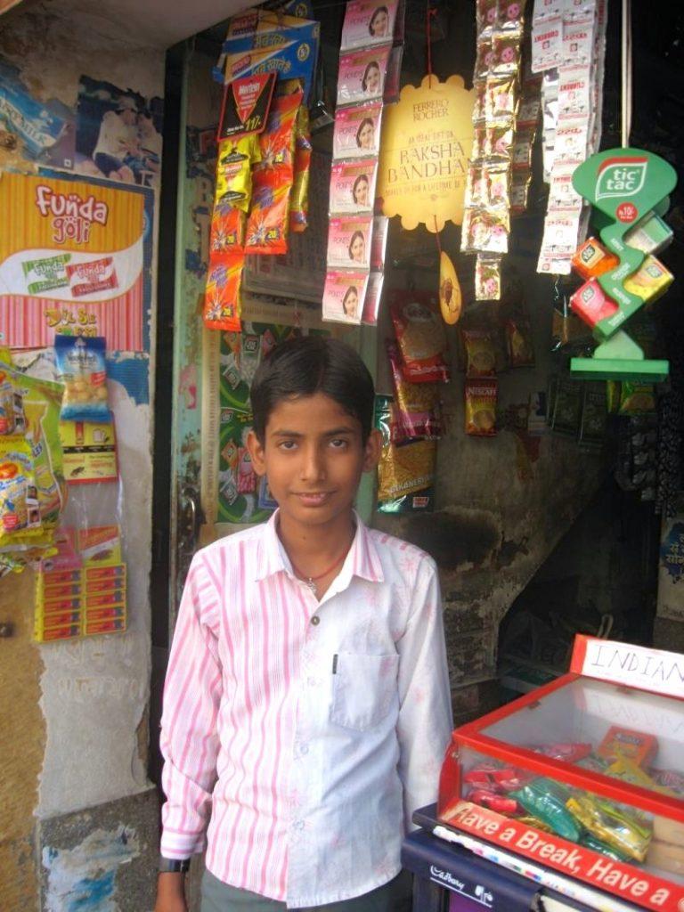 Jaisalmer 1 09