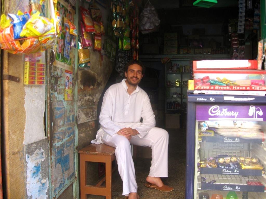 Jaisalmer 1 10