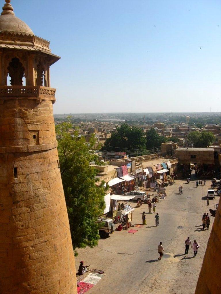Jaisalmer 1 13