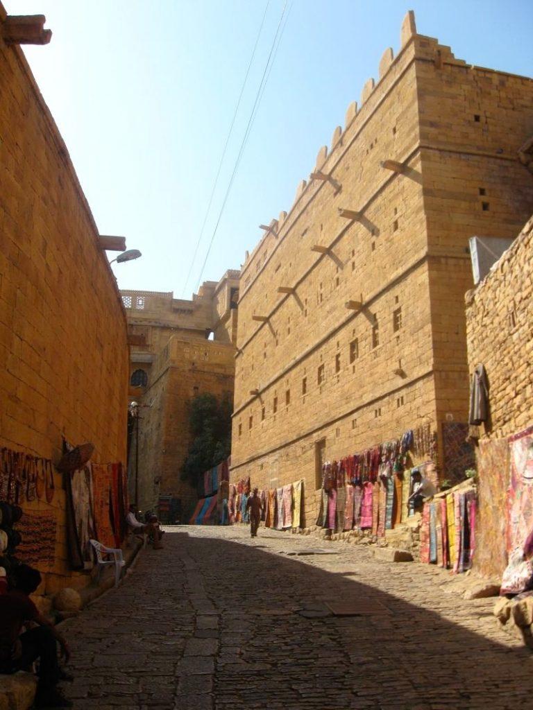 Jaisalmer 1 14