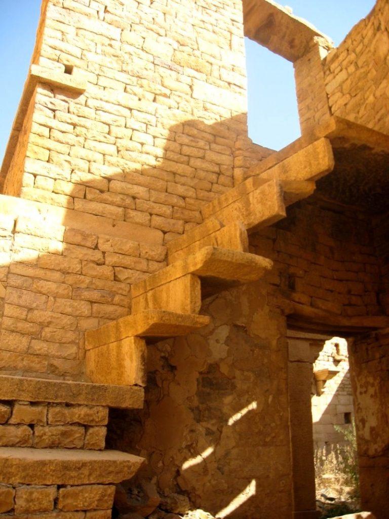 Jaisalmer 1 15