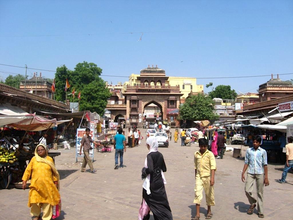 Jodhpur 1 03