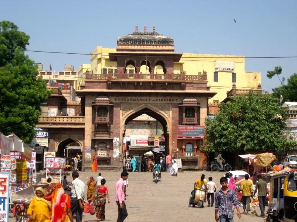 Jodhpur 1 04