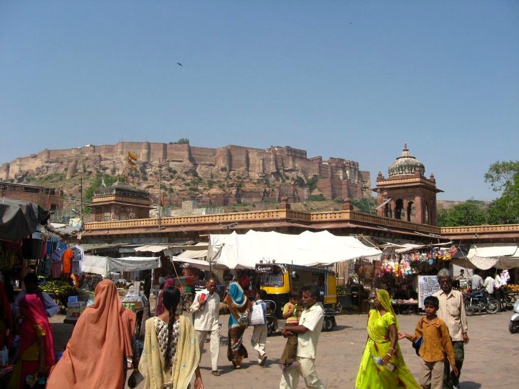 Jodhpur 1 05