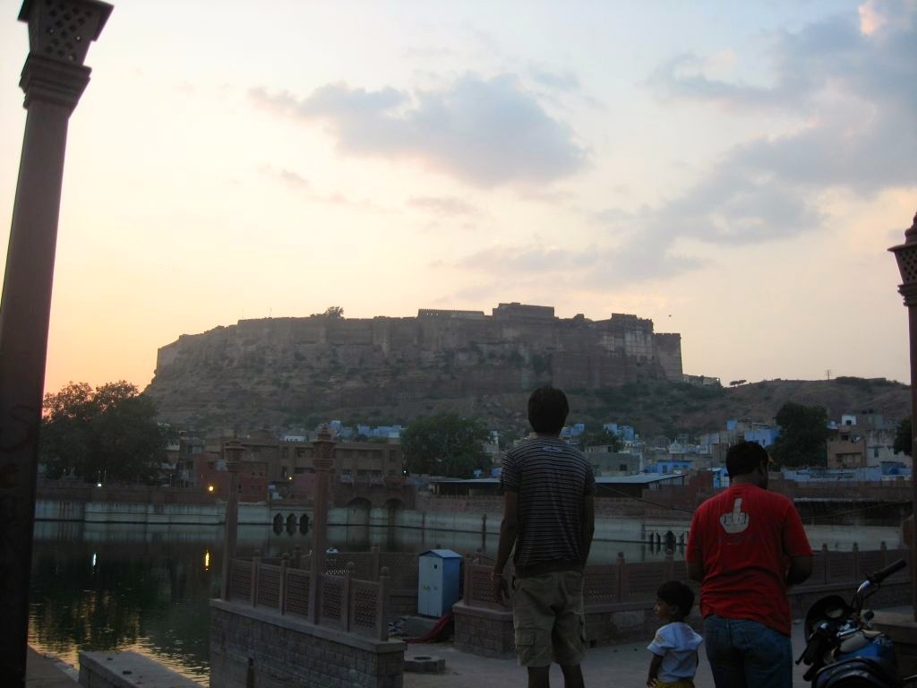 Jodhpur 1 07