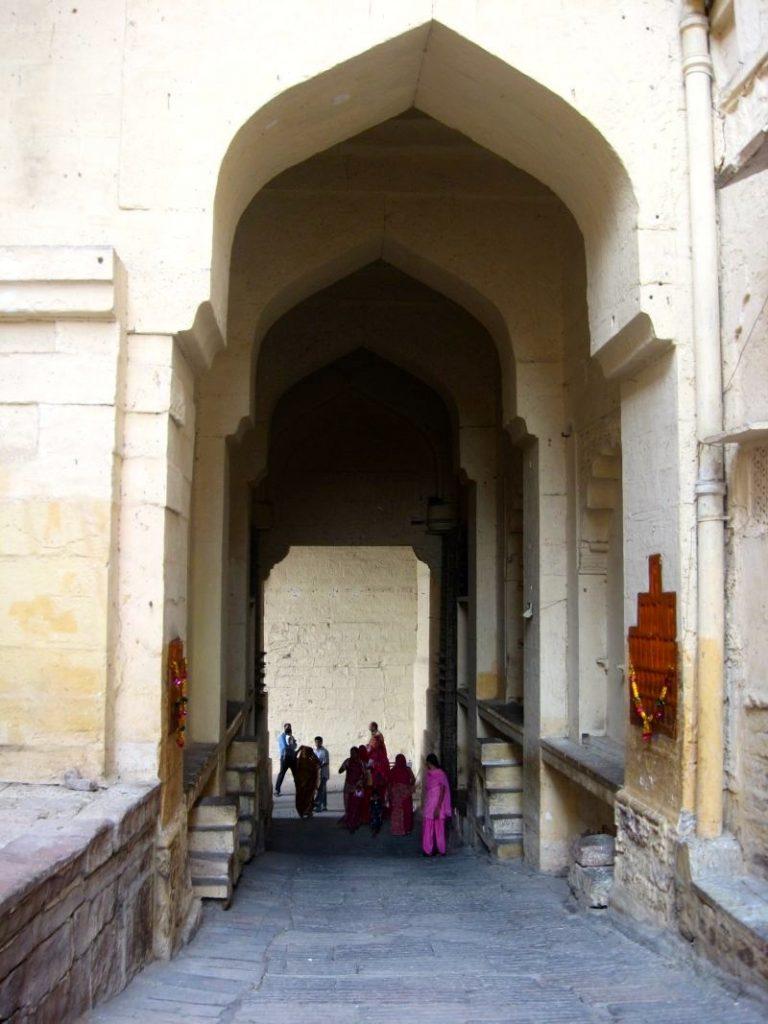 Jodhpur 1 11