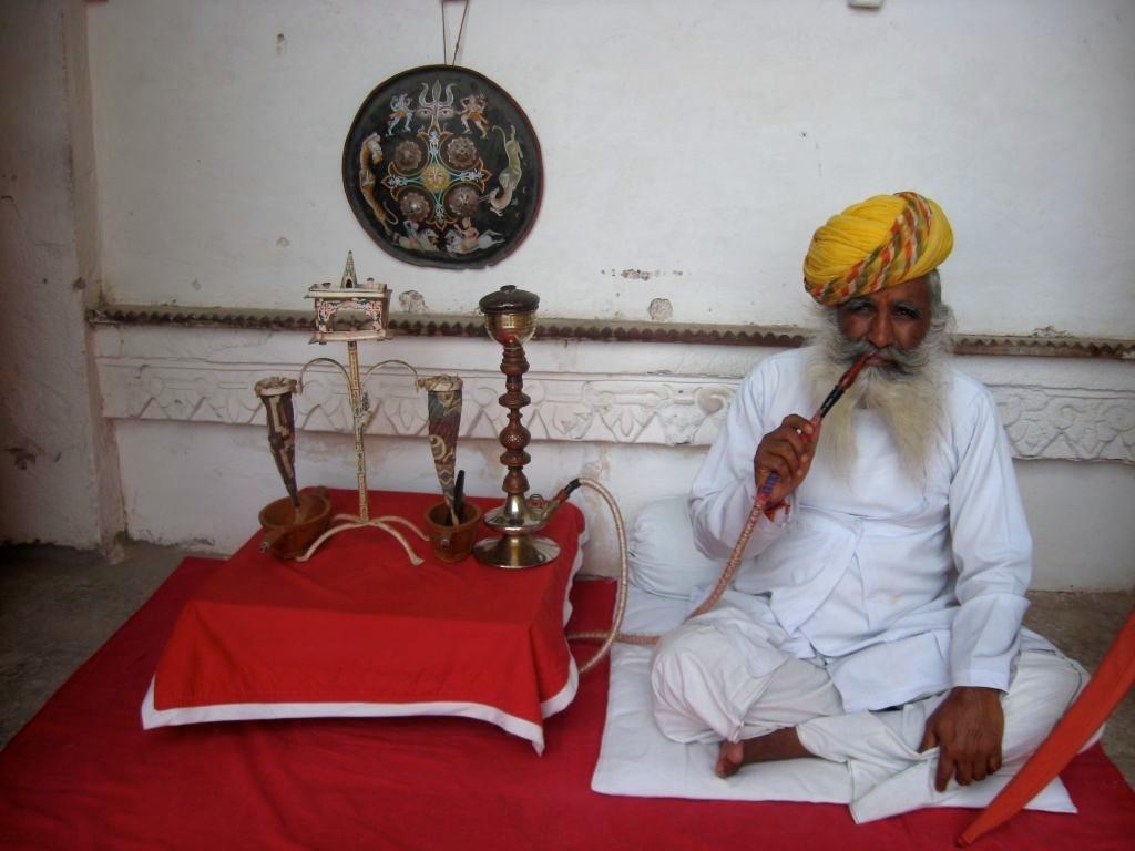 Jodhpur 1 13