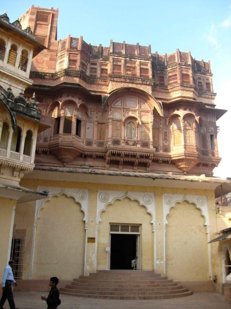 Jodhpur 1 15