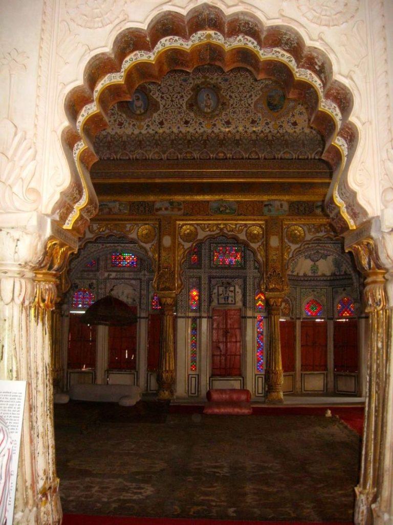 Jodhpur 1 18